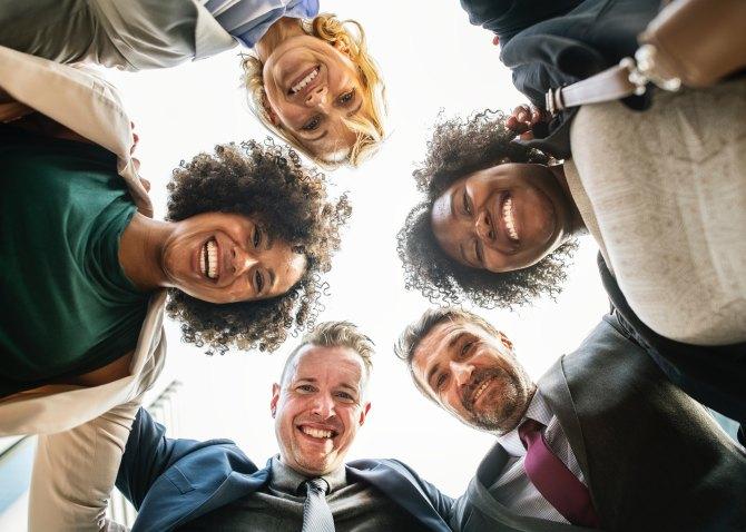At Elite Law Reviews, Diversity Efforts May Be PayingOff
