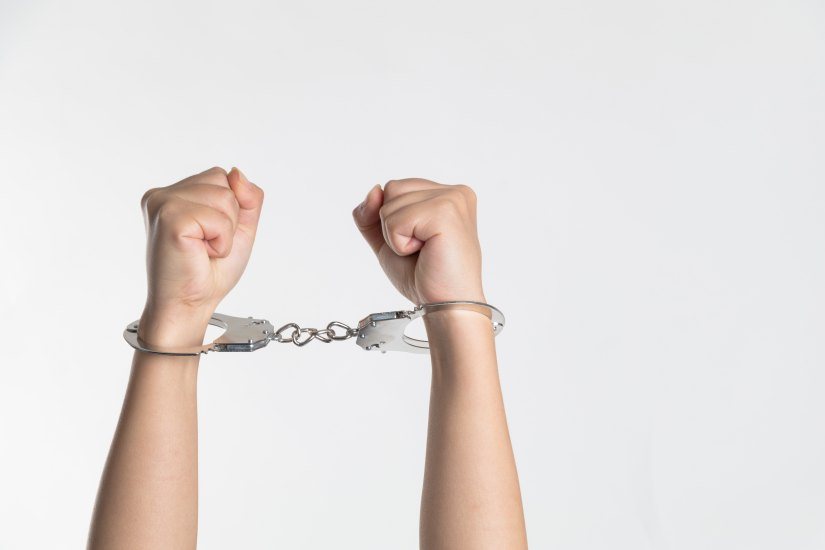 Federal Judge: Prosecutor 'Absurd' for Using Deportation As Reason for Denying Bond in CriminalCase